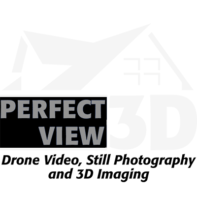 PerfectView3D - A Chicago Matterport Service Provider