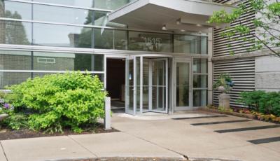 1515 S. Prairie Ave, Unit 411, Chicago 3D Model