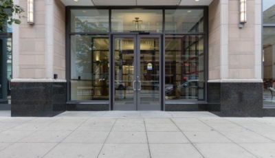 1111 S. Wabash Ave, Unit 1810, Chicago 3D Model