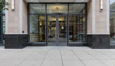 1111 S. Wabash Ave, Unit 2303, Chicago 3D Model