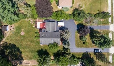 9S642 Clarendon Hills Rd, Willowbrook 3D Model